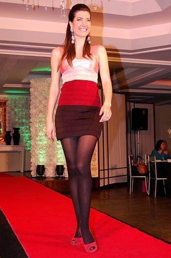 bruna jaroceski, miss brasil intercontinental 2010. - Página 2 5gxkqf7o