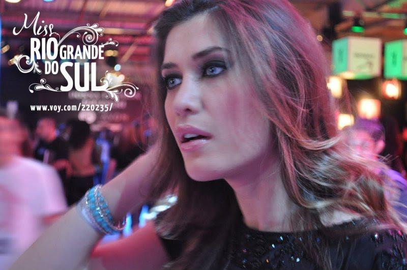 bruna jaroceski, miss brasil intercontinental 2010. - Página 3 5mpsrtu7