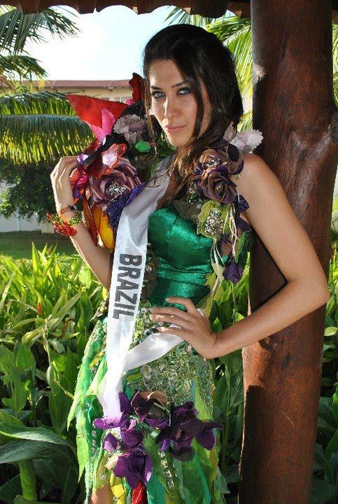 bruna jaroceski, miss brasil intercontinental 2010. - Página 4 6plihyfd