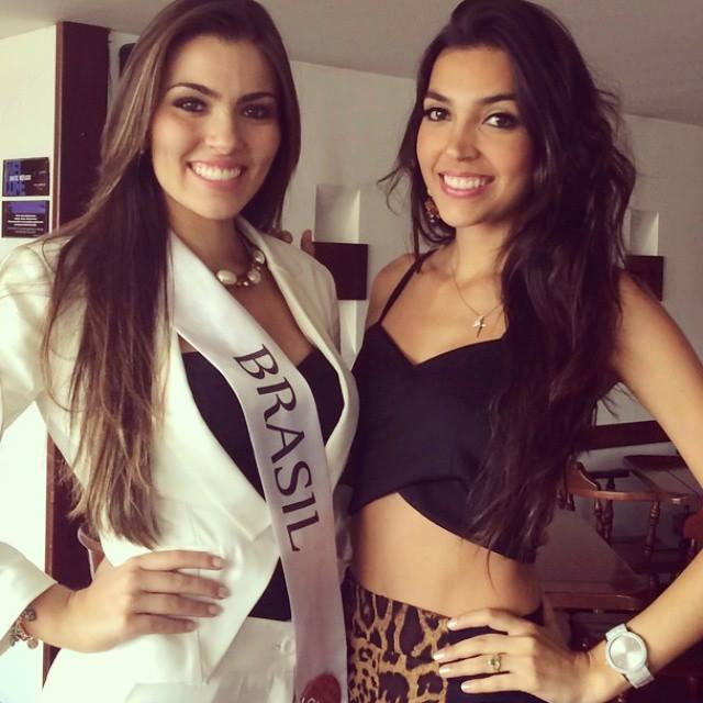 vitoria bisognin, miss brasil rainha internacional do cafe 2015, candidata a miss rio grande do sul universo 2017. - Página 2 6s8n6r7g