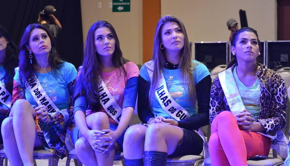 vitoria bisognin, miss brasil rainha internacional do cafe 2015, candidata a miss rio grande do sul universo 2017. - Página 4 6st2pej9