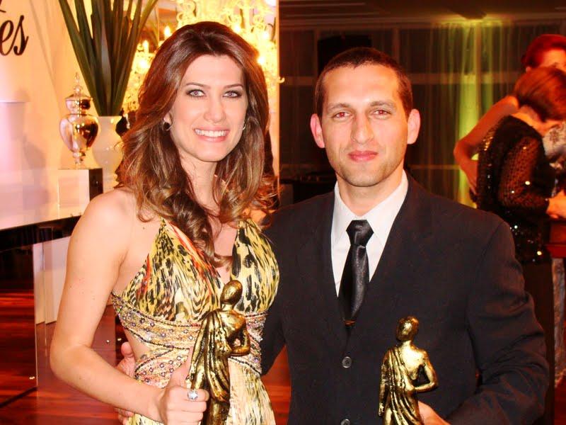 bruna jaroceski, miss brasil intercontinental 2010. - Página 2 7ika96ih