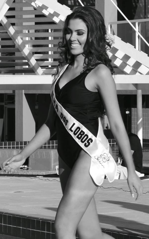 vitoria bisognin, miss brasil rainha internacional do cafe 2015, candidata a miss rio grande do sul universo 2017. - Página 6 9et2wze7