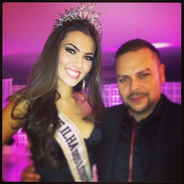 vitoria bisognin, miss brasil rainha internacional do cafe 2015, candidata a miss rio grande do sul universo 2017. - Página 6 Cgawr6uu