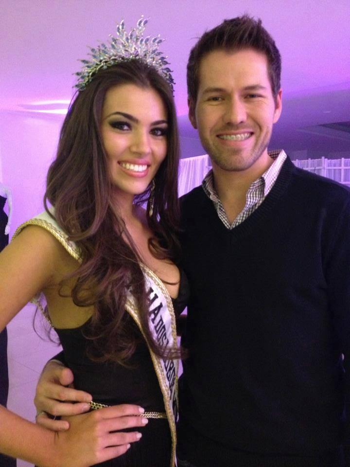 vitoria bisognin, miss brasil rainha internacional do cafe 2015, candidata a miss rio grande do sul universo 2017. - Página 6 Cp5233hp