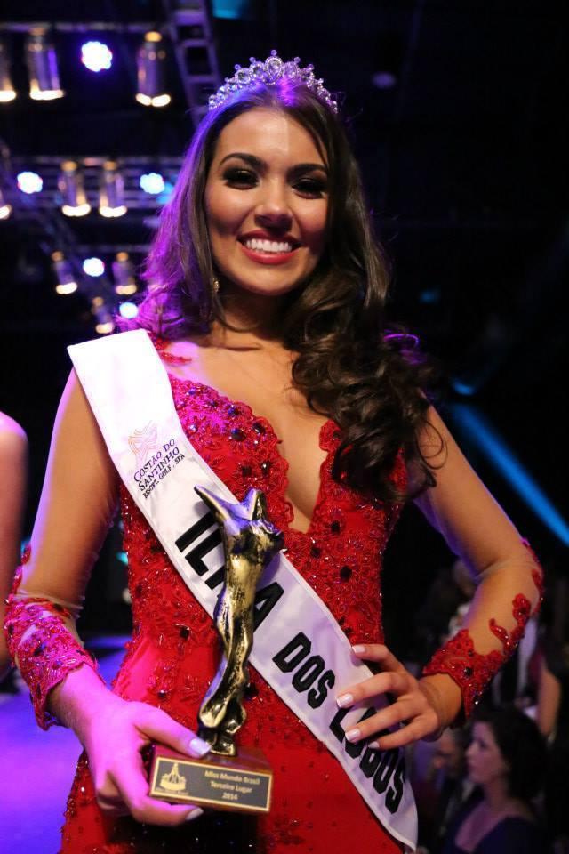 vitoria bisognin, miss brasil rainha internacional do cafe 2015, candidata a miss rio grande do sul universo 2017. - Página 6 Gmdyick2