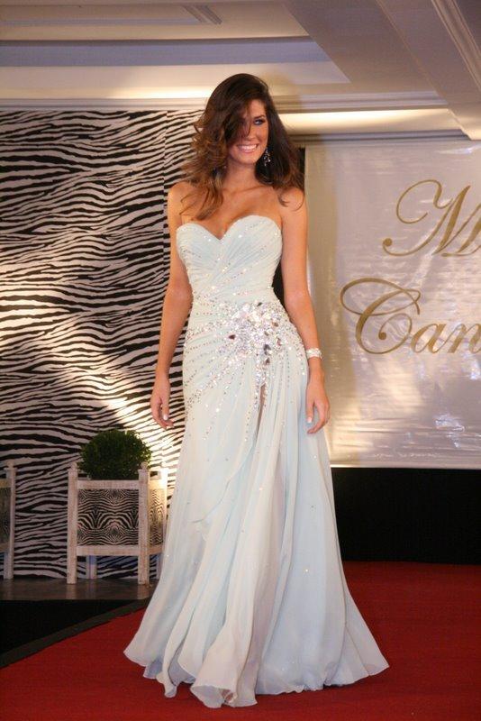 bruna jaroceski, miss brasil intercontinental 2010. - Página 4 H8kwyjct