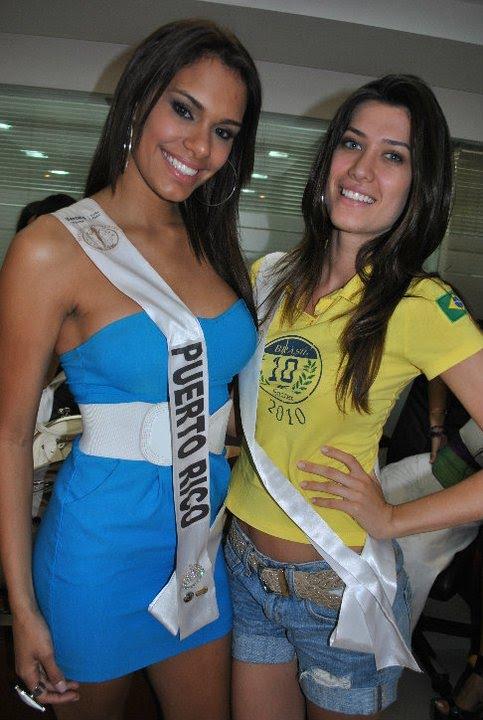 bruna jaroceski, miss brasil intercontinental 2010. - Página 3 Hd24imze