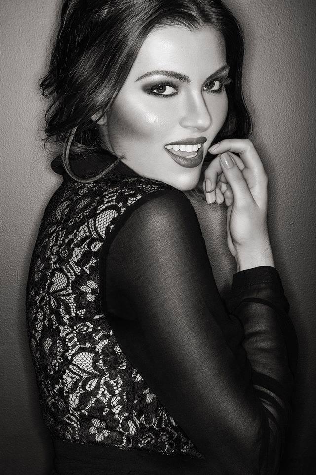 vitoria bisognin, miss brasil rainha internacional do cafe 2015, candidata a miss rio grande do sul universo 2017. - Página 4 Hiiwt6jb
