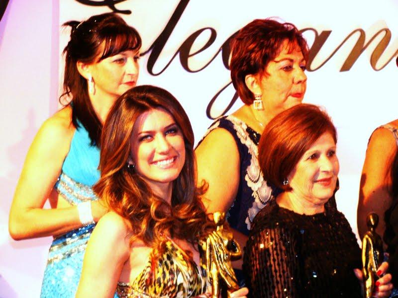 bruna jaroceski, miss brasil intercontinental 2010. - Página 2 I8x8fsuj