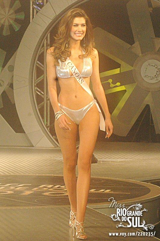 bruna jaroceski, miss brasil intercontinental 2010. - Página 4 Jjhlp9uk