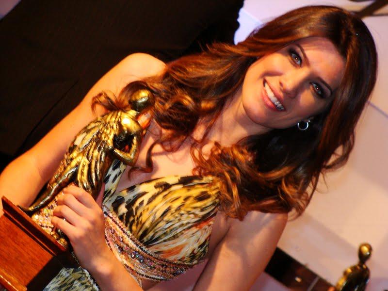 bruna jaroceski, miss brasil intercontinental 2010. - Página 2 Jrypcr5a