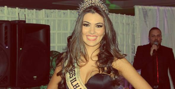 vitoria bisognin, miss brasil rainha internacional do cafe 2015, candidata a miss rio grande do sul universo 2017. - Página 6 Kn83x36f