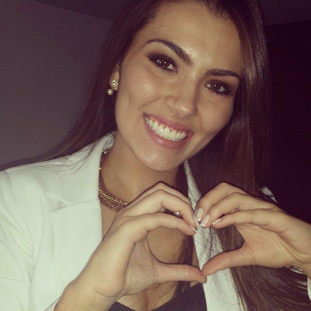 vitoria bisognin, miss brasil rainha internacional do cafe 2015, candidata a miss rio grande do sul universo 2017. - Página 2 Manilsxa
