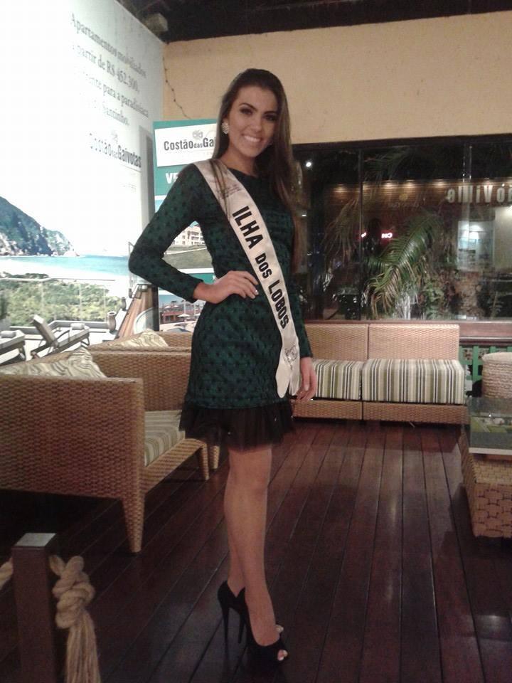 vitoria bisognin, miss brasil rainha internacional do cafe 2015, candidata a miss rio grande do sul universo 2017. - Página 4 Msvae2zi