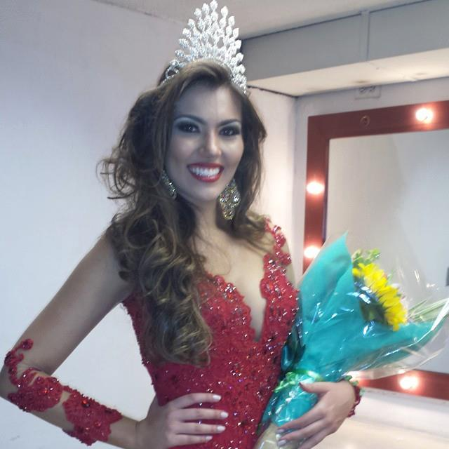 vitoria bisognin, miss brasil rainha internacional do cafe 2015, candidata a miss rio grande do sul universo 2017. - Página 2 N7vgndn3