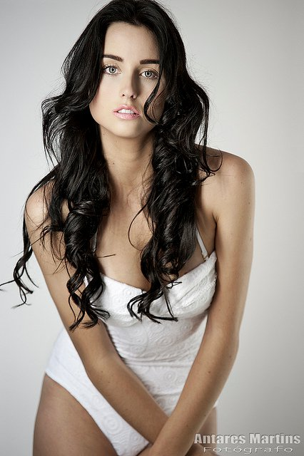 cintia regert, miss brasil latina 2011. Oszzxmqc