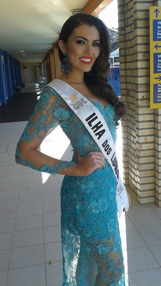vitoria bisognin, miss brasil rainha internacional do cafe 2015, candidata a miss rio grande do sul universo 2017. - Página 4 Ql3ay8df