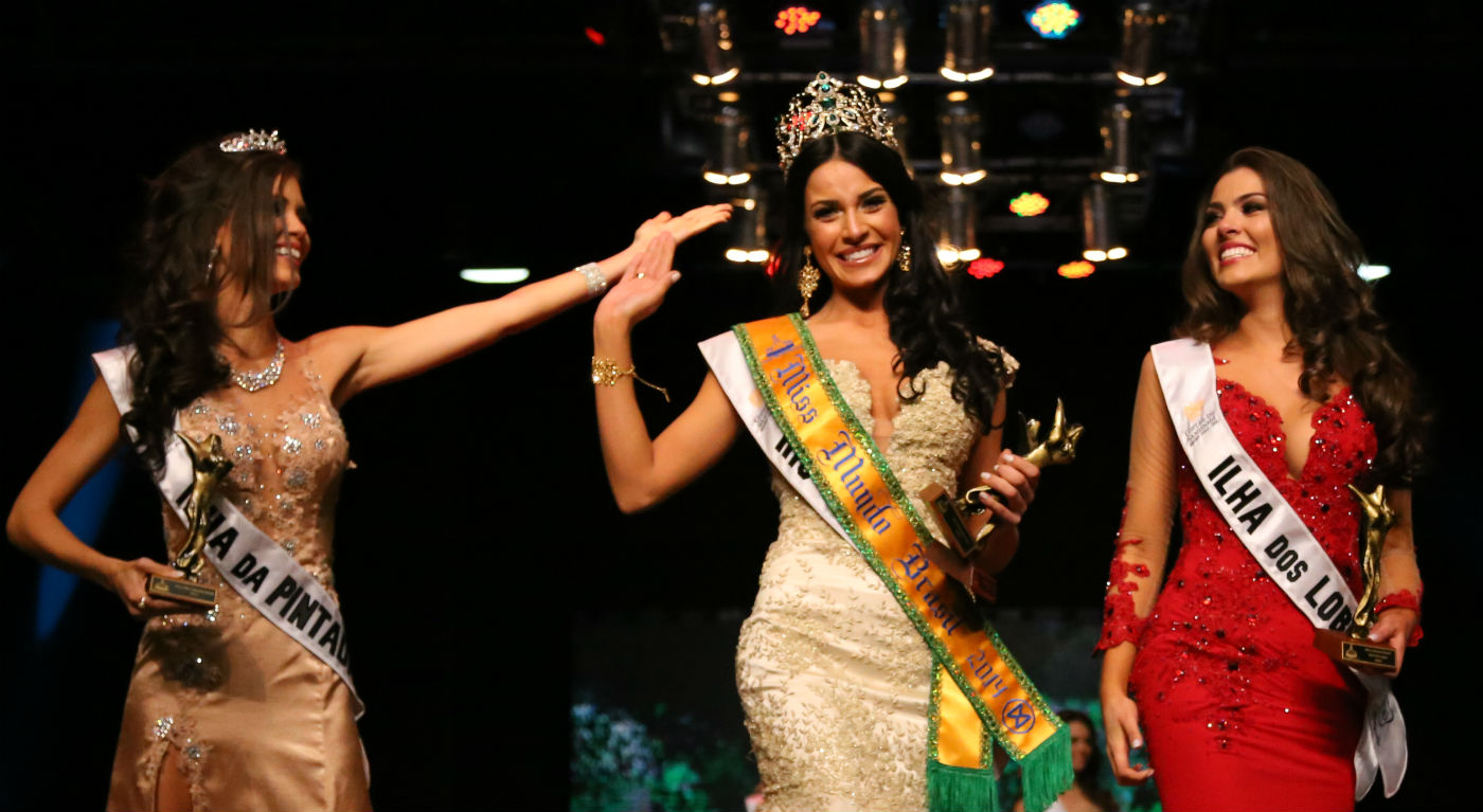 vitoria bisognin, miss brasil rainha internacional do cafe 2015, candidata a miss rio grande do sul universo 2017. - Página 2 Qrh7eriq