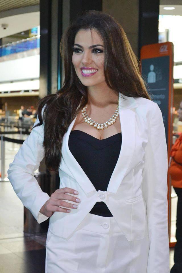 vitoria bisognin, miss brasil rainha internacional do cafe 2015, candidata a miss rio grande do sul universo 2017. - Página 2 Rm8kkx6d