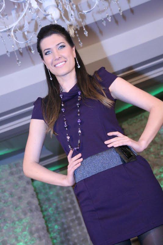 bruna jaroceski, miss brasil intercontinental 2010. - Página 2 Rrzuwtfc