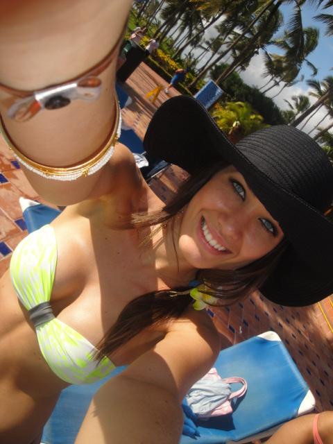 bruna jaroceski, miss brasil intercontinental 2010. - Página 3 Sv8axkip