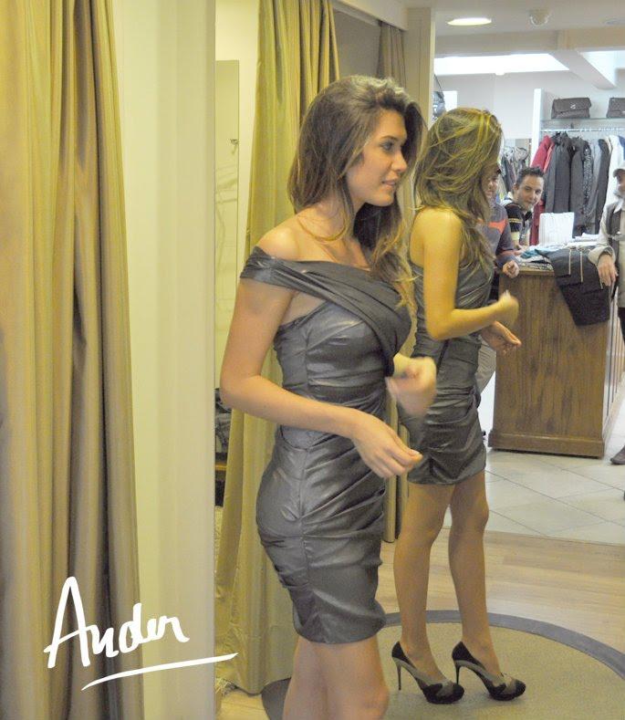 bruna jaroceski, miss brasil intercontinental 2010. - Página 2 Tjlzzr9k