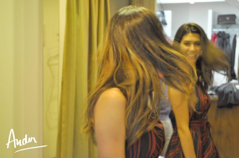 bruna jaroceski, miss brasil intercontinental 2010. - Página 3 Tnrvefj4