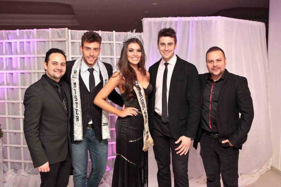 vitoria bisognin, miss brasil rainha internacional do cafe 2015, candidata a miss rio grande do sul universo 2017. - Página 6 Uohluvw5