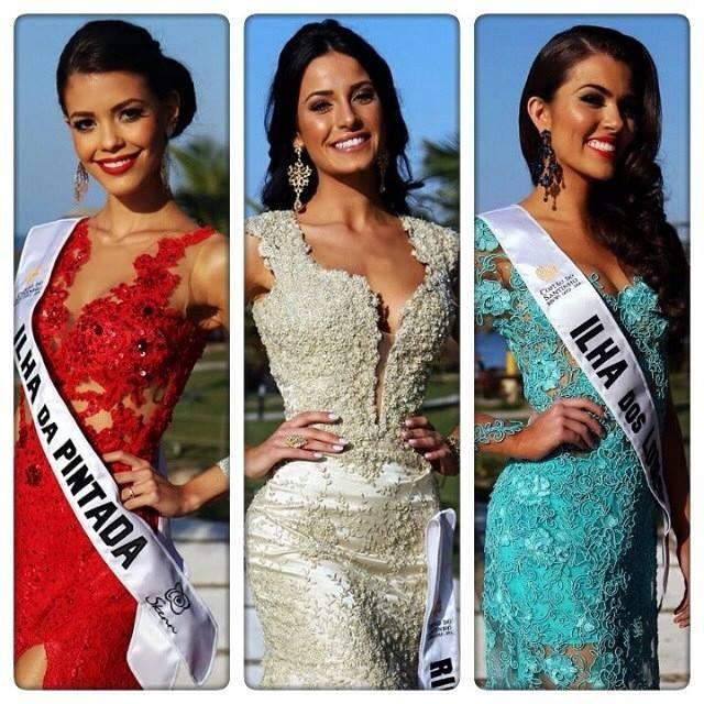 vitoria bisognin, miss brasil rainha internacional do cafe 2015, candidata a miss rio grande do sul universo 2017. - Página 4 Uq4nzwgi