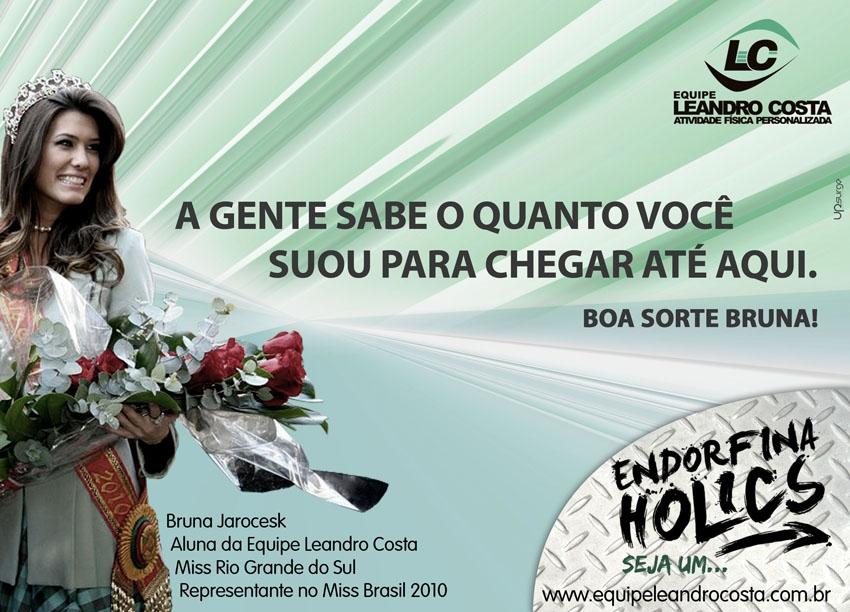 bruna jaroceski, miss brasil intercontinental 2010. - Página 4 V7454tz3