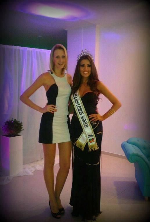 vitoria bisognin, miss brasil rainha internacional do cafe 2015, candidata a miss rio grande do sul universo 2017. - Página 6 Vzq5vhmc