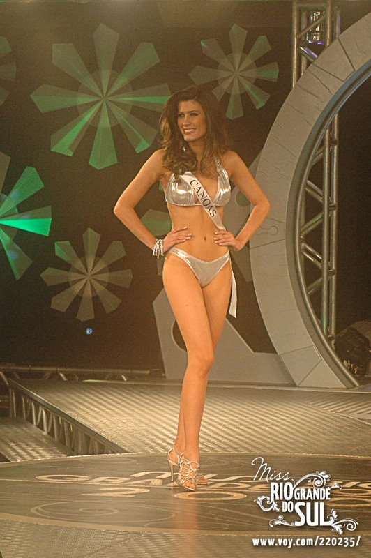 bruna jaroceski, miss brasil intercontinental 2010. - Página 4 Wrn6arit