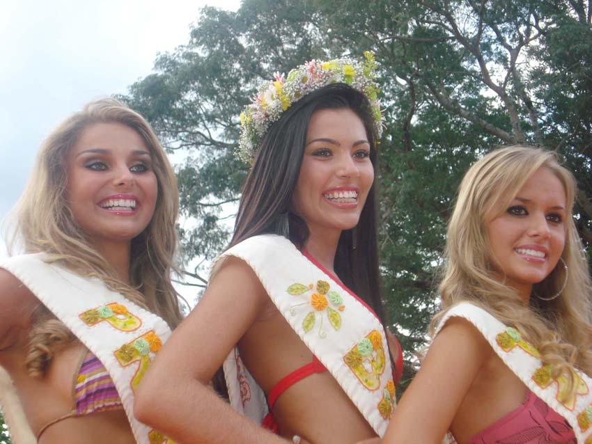 vitoria bisognin, miss brasil rainha internacional do cafe 2015, candidata a miss rio grande do sul universo 2017. Xm94qn4z