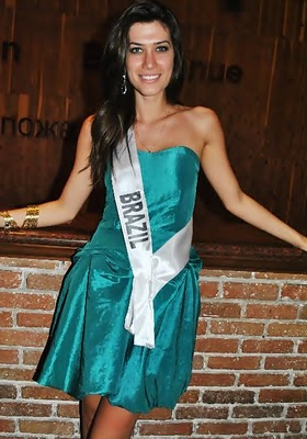 bruna jaroceski, miss brasil intercontinental 2010. - Página 4 Xta47evp