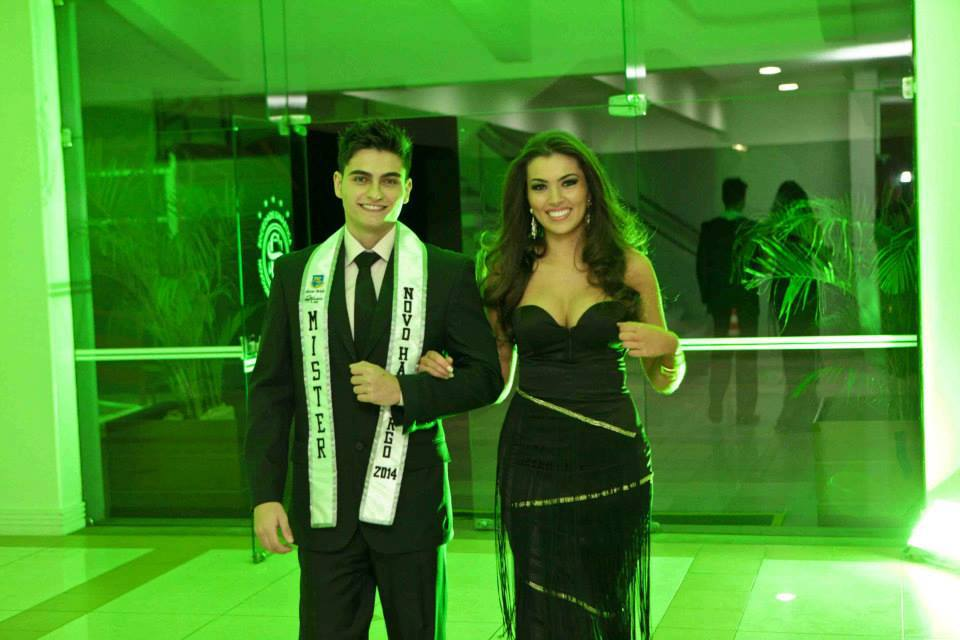 vitoria bisognin, miss brasil rainha internacional do cafe 2015, candidata a miss rio grande do sul universo 2017. - Página 6 Yjwar897