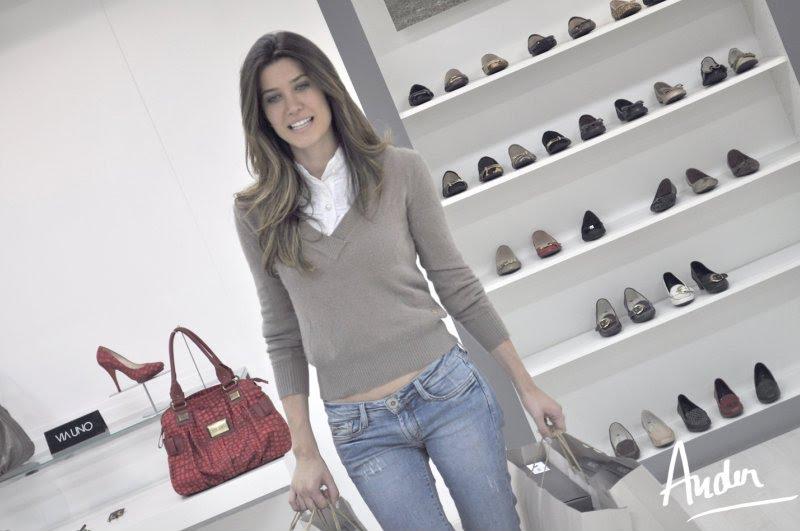 bruna jaroceski, miss brasil intercontinental 2010. - Página 2 Z2qx9v86