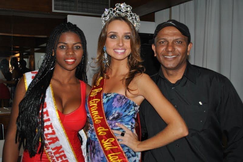 cintia regert, miss brasil latina 2011. - Página 2 7u78657m