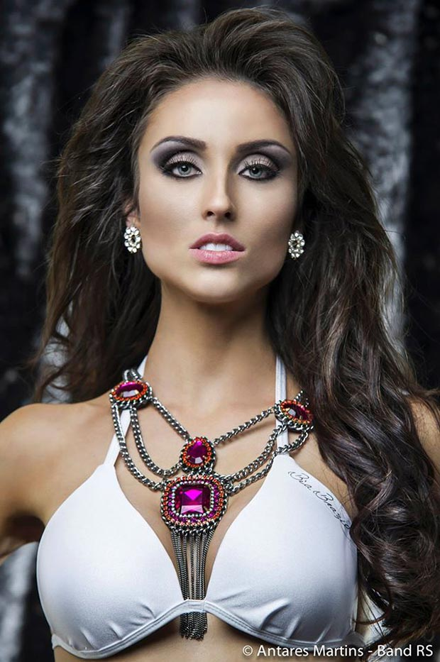 cintia regert, miss brasil latina 2011. 7xpq6g5p