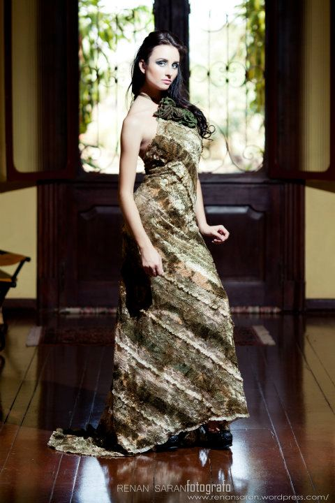 cintia regert, miss brasil latina 2011. 82g4rct9