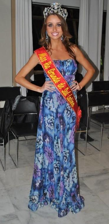 cintia regert, miss brasil latina 2011. - Página 2 85cdrqzh