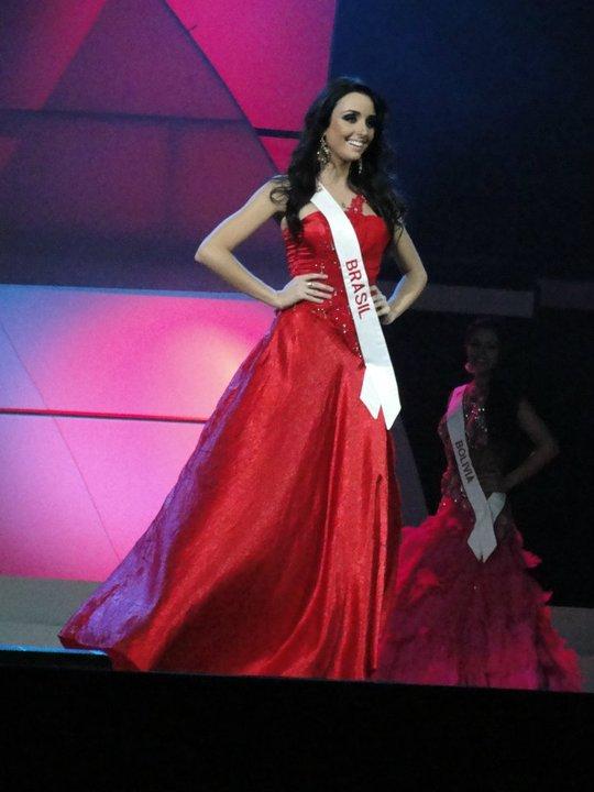 cintia regert, miss brasil latina 2011. - Página 2 8bnnorx4