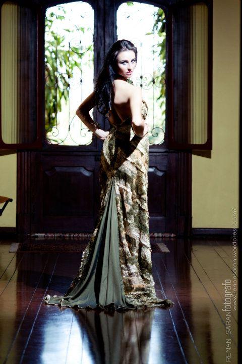 cintia regert, miss brasil latina 2011. 8i3jhfz8