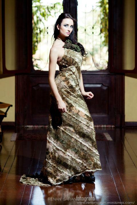 cintia regert, miss brasil latina 2011. Asemlael