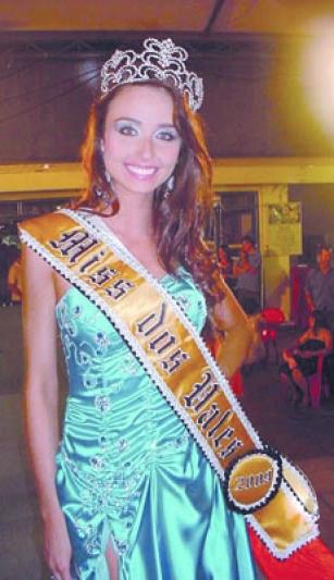 cintia regert, miss brasil latina 2011. - Página 2 Ateh5325