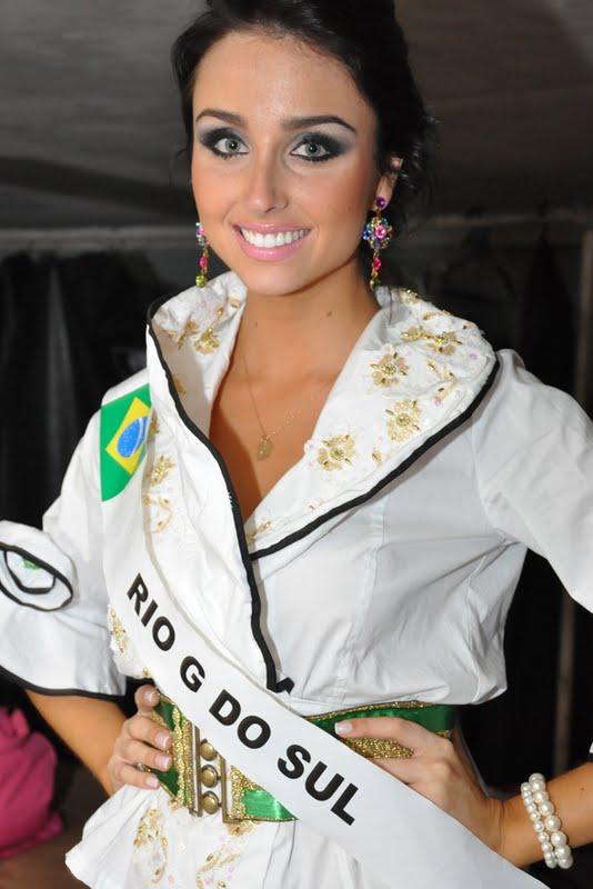 cintia regert, miss brasil latina 2011. - Página 2 Dw8dr4qs