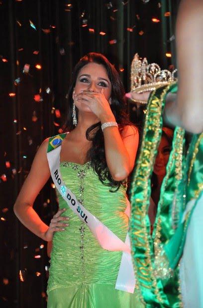 cintia regert, miss brasil latina 2011. - Página 2 E535qckw
