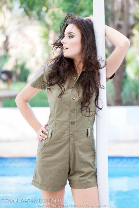 cintia regert, miss brasil latina 2011. Gm9akik9