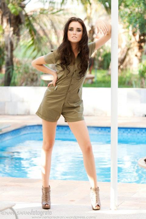 cintia regert, miss brasil latina 2011. Hewtwrcq