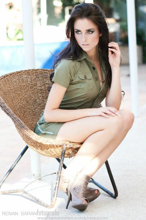 cintia regert, miss brasil latina 2011. K77z6n92